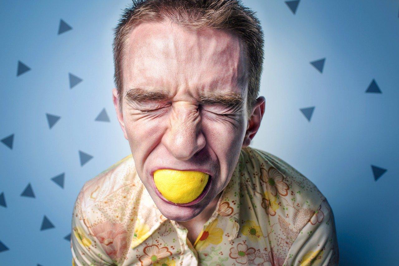 Complément alimentaire : Comment lutter contre le stress ?